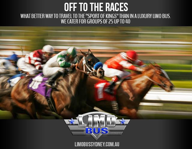 races-ad