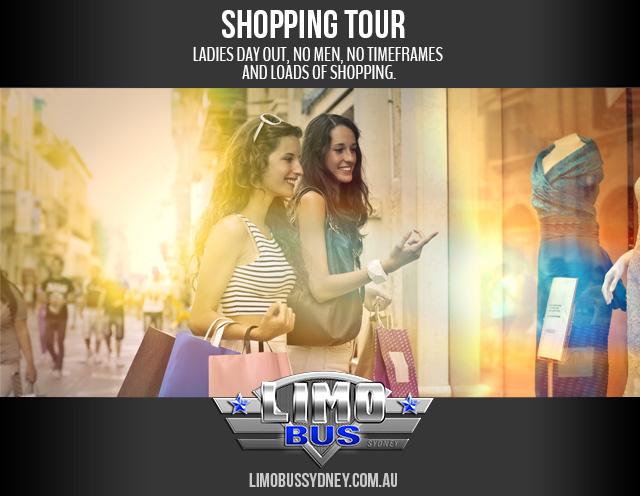 shopping-ad